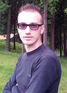 Iacob Florin