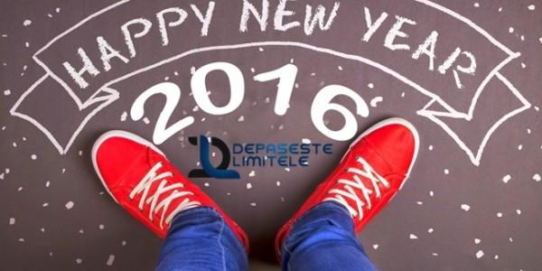 cum obtii rezultate in 2016